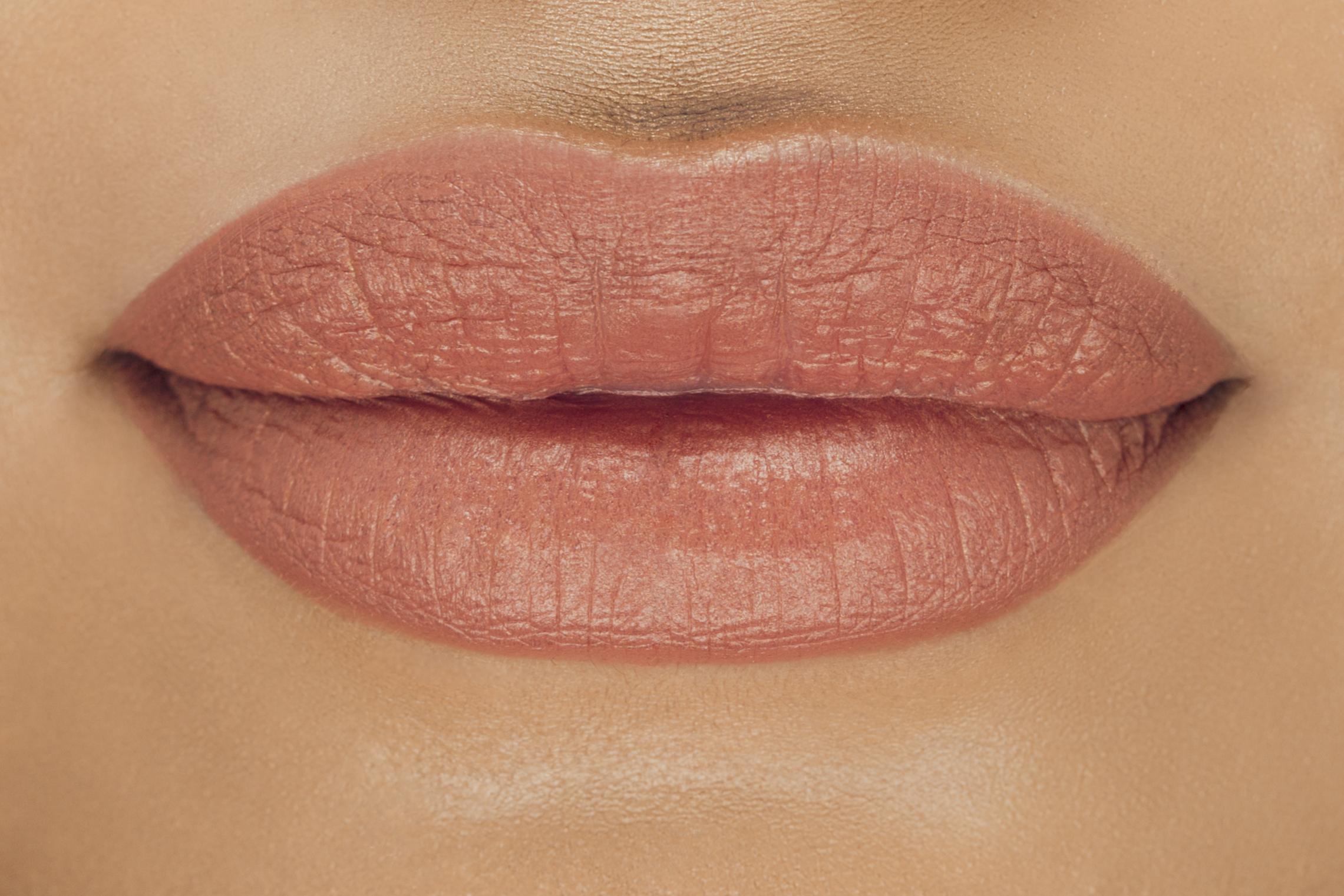 Pout Case Lipstick_3