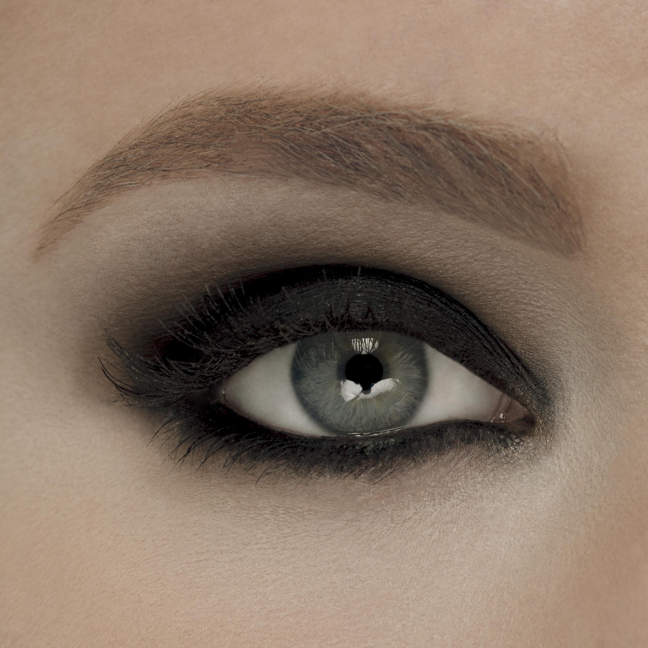 Pout Case Eye shadow_2