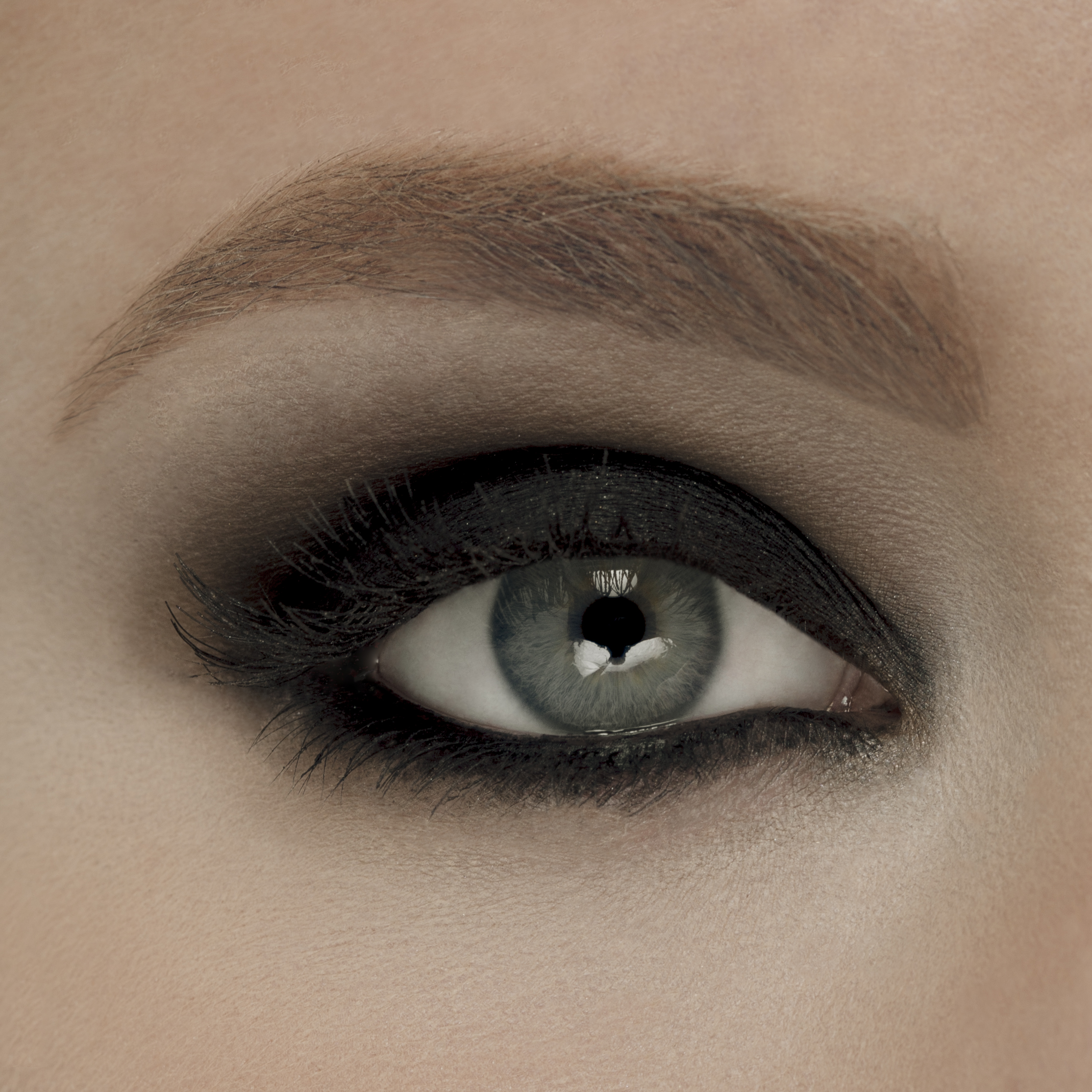 Pout Case Eye shadow_4