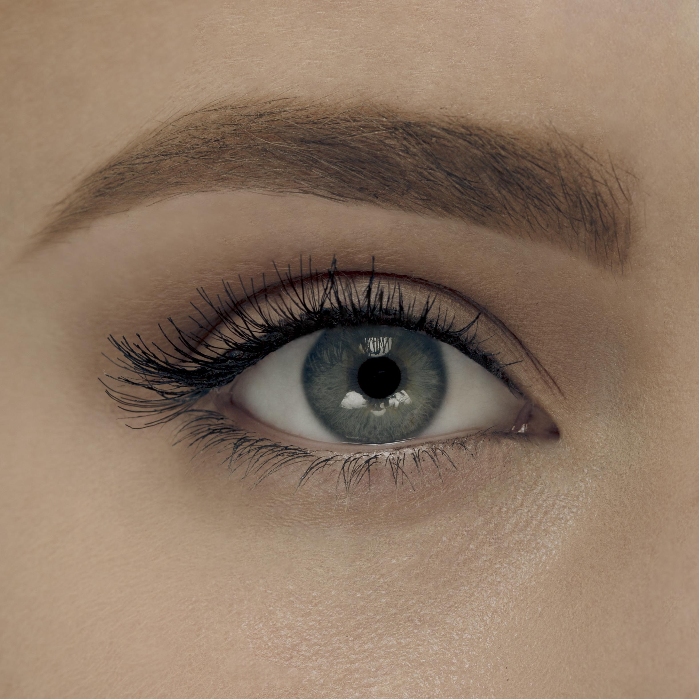 Pout Case Eyeshadow_2