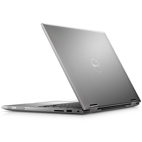 Dell inspiron 5378-1009-gry