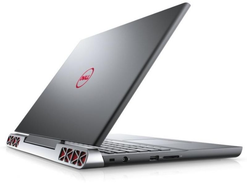 Dell inspiron  7567-n1050
