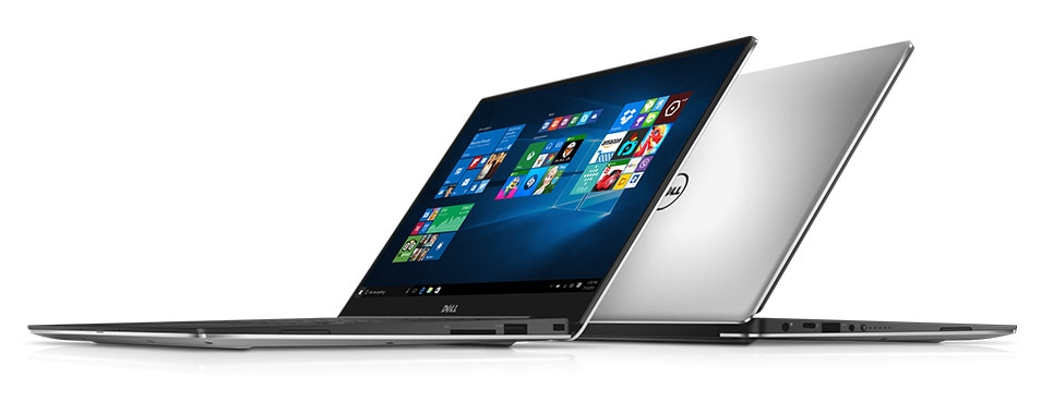 Dell xps 13-1014 touch-gry