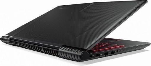 Lenovo legion y520  80wk001vax