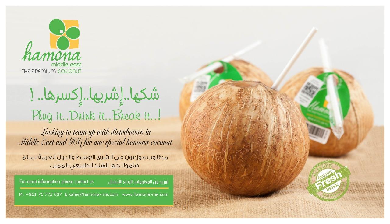 Fresh Coconut_2