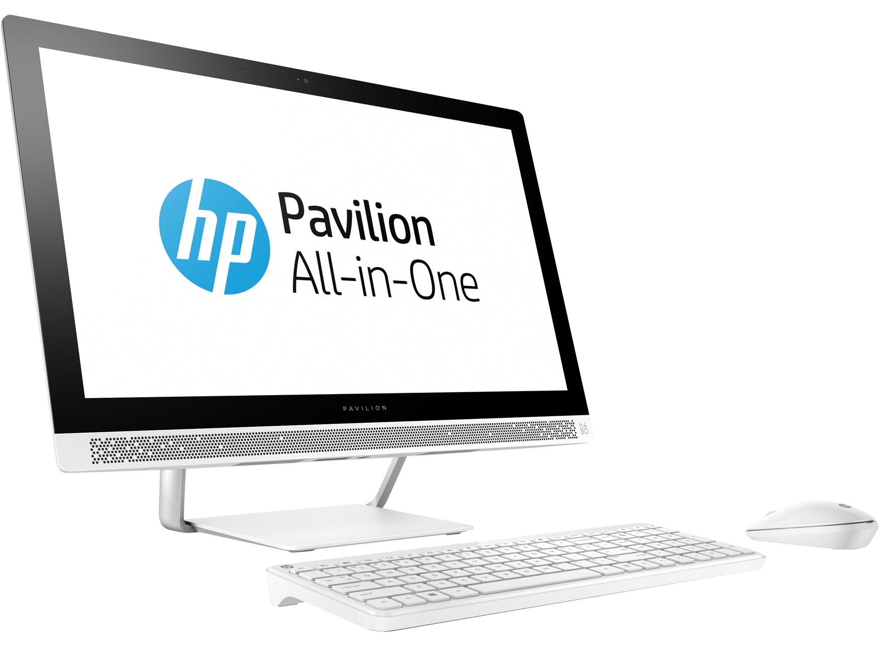 HP PAVILION 24-B202NE 1JT47EA_2