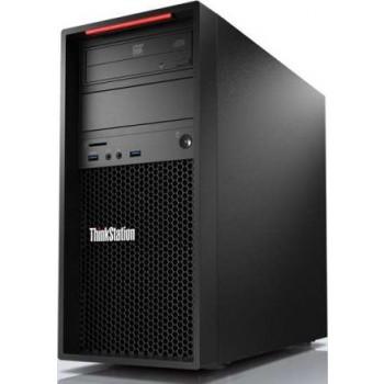 Lenovo p310-30at0026ax