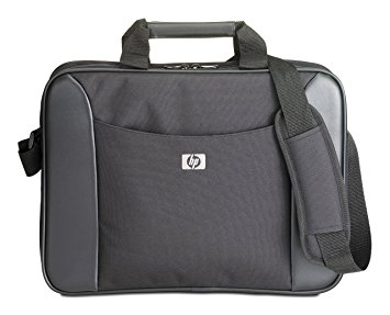 Hp carry case