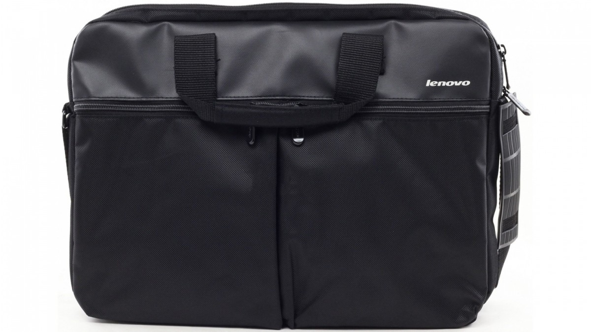 Lenovo carry case 4x40h04338