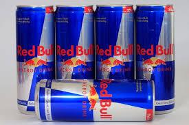 Redbul energy drink 250ml / Wholesale Energy Drink / wholesale Soft Drink_3