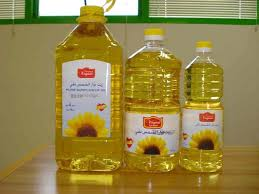 Sunflower Cooking Oil_8