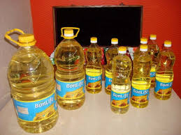 Sunflower Cooking Oil_5