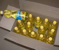 Sunflower Cooking Oil_3