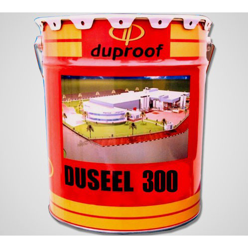 DUSEEL 300 Protective Coating_2