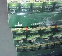 Wholesale Price Jacobs Kronung Ground Coffee 500g_5