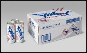 Shark Energy Drink 250ml_3
