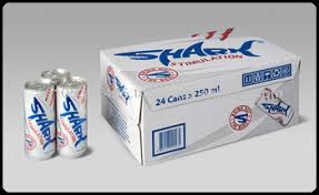 Shark Energy Drink 250ml_2