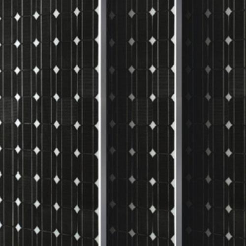 Astronergy chsm 6610m (monocrystalline)