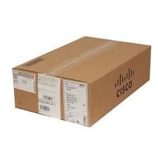 Cisco Networking Switch (WS-C2960-24TT-L)_2