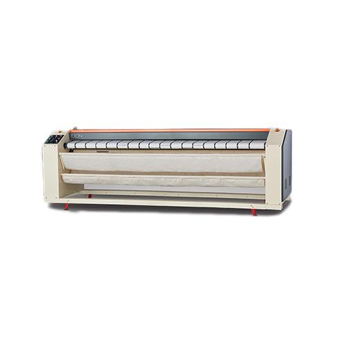 Roller ironer tfi6015