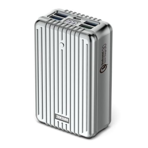 Zendure A8 26800 mAh Qualcom 3.0 Crush Proof Power Bank_6