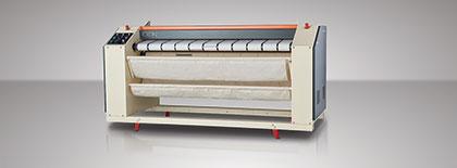 Roller ironer tfi3218