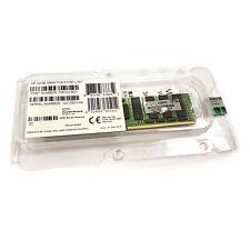 Hp memory (726722-b21)