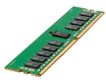 HP Memory (805349-B21)_3