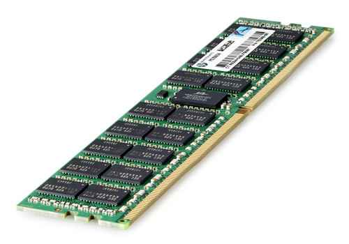 Hp memory (805349-b21)