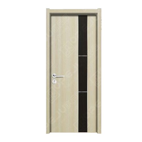 Designer Doors MDF Internal Hospital Bedroom Flush Room Interior Door_3