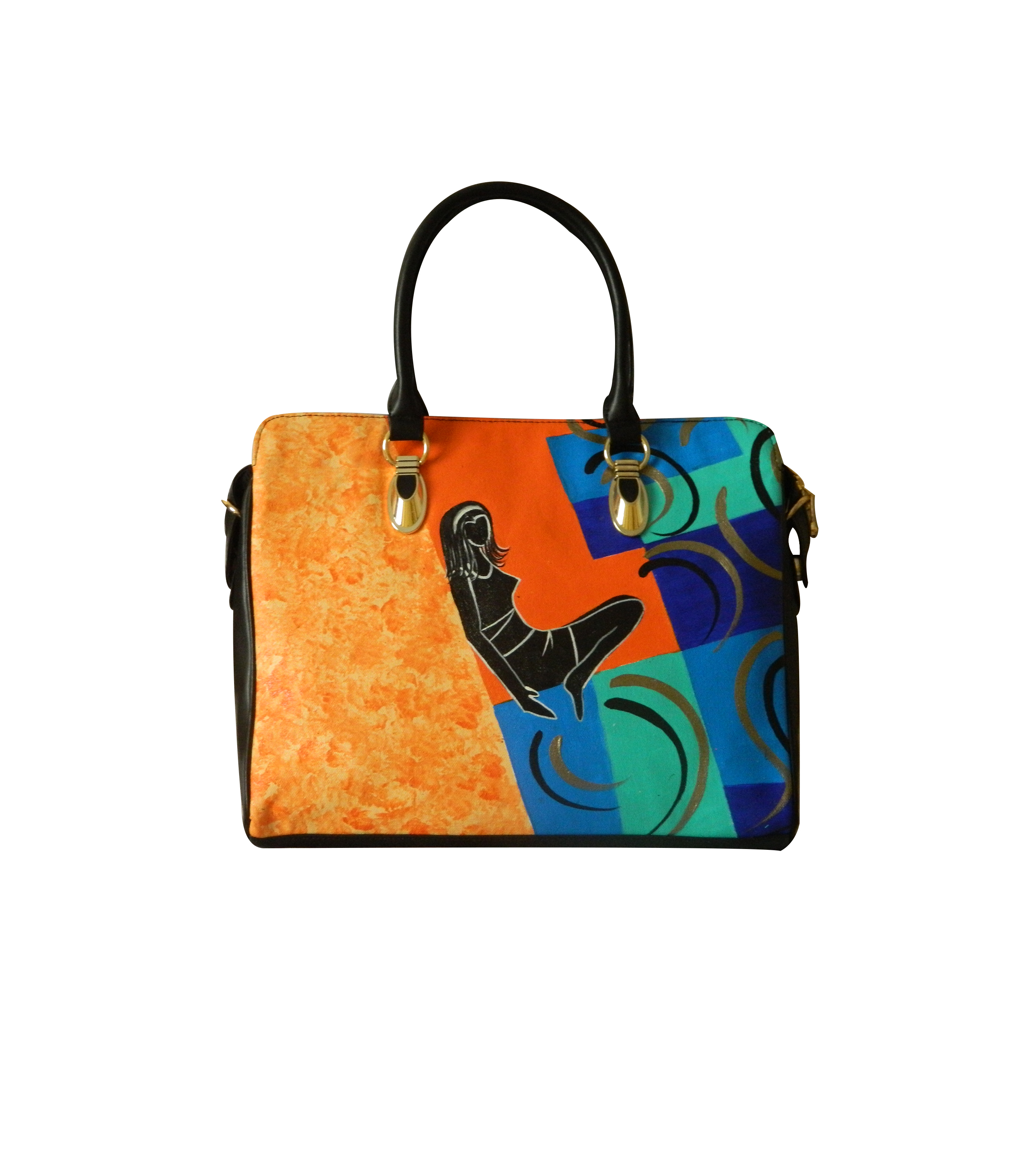 Business bags-102