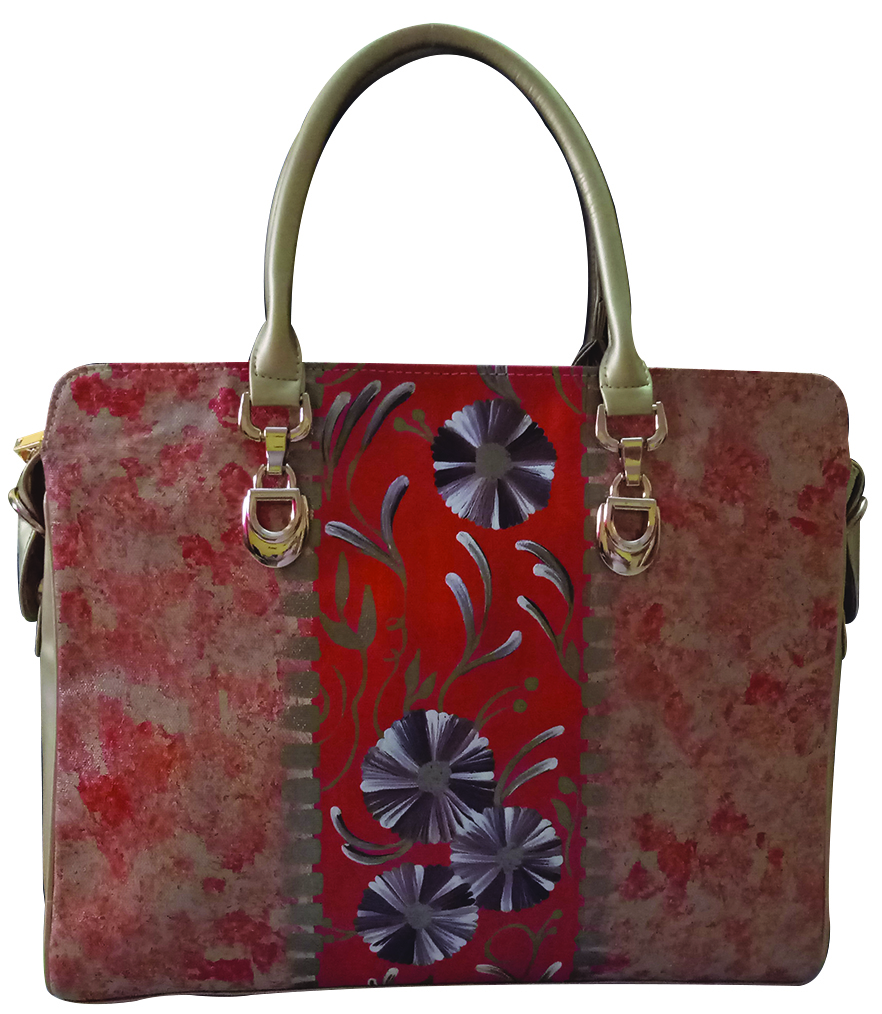 Business bags 103