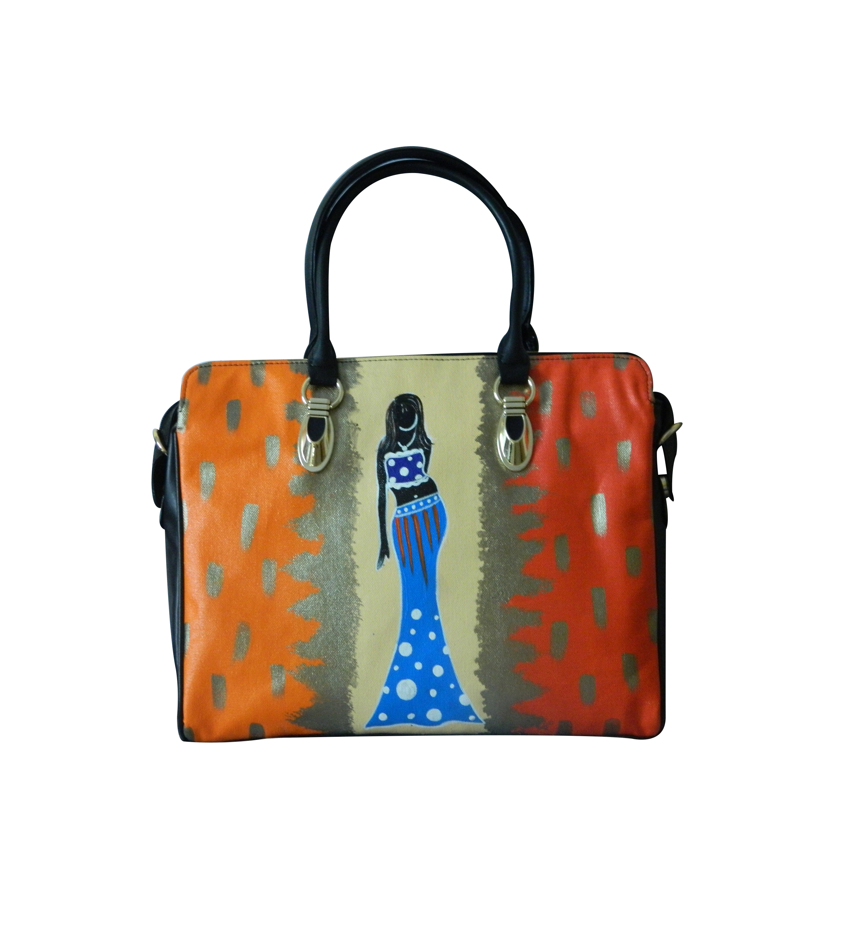 Business bags 105