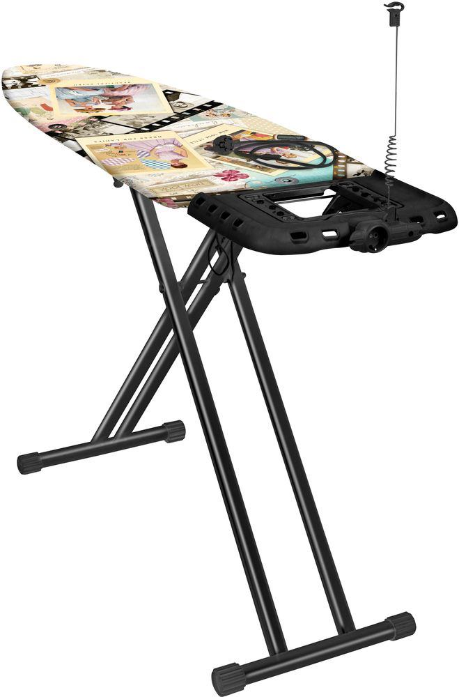 Ironing Board Verona_3