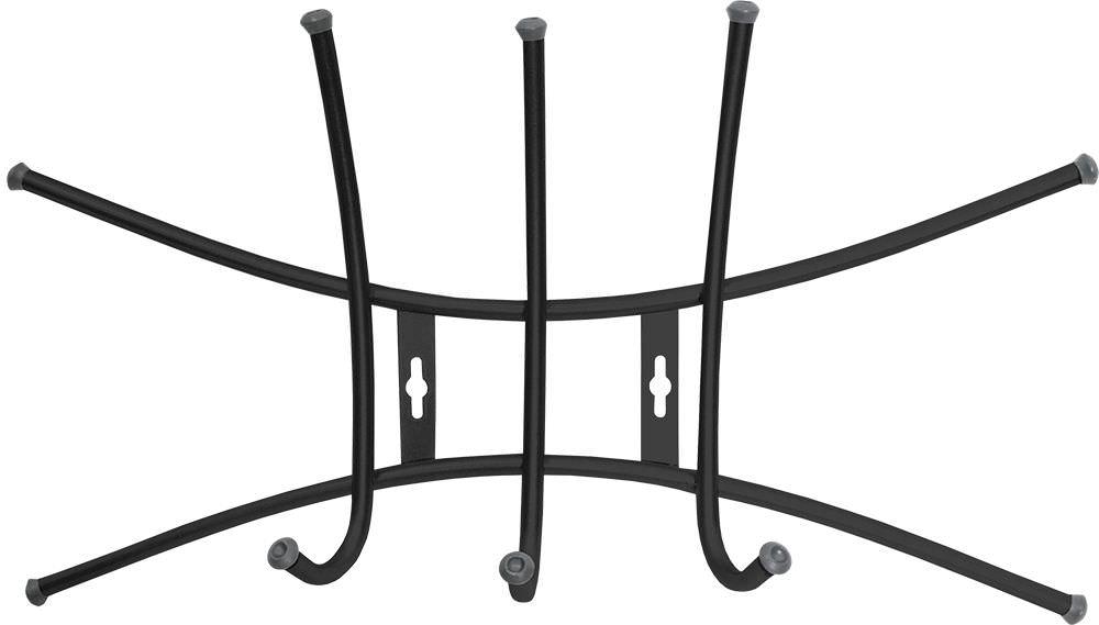 Hangers & Racks_5