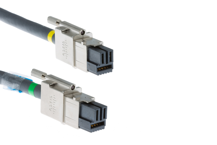 Cisco power stack cable (cab-spwr-30cm)