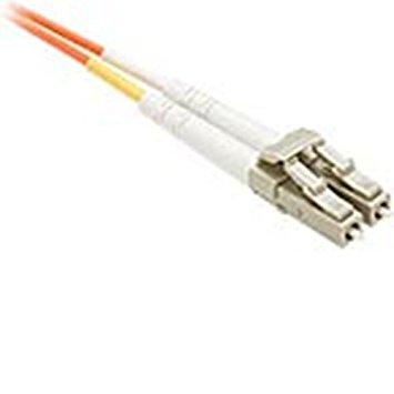 3m fiber cable (sc-lc-3m)