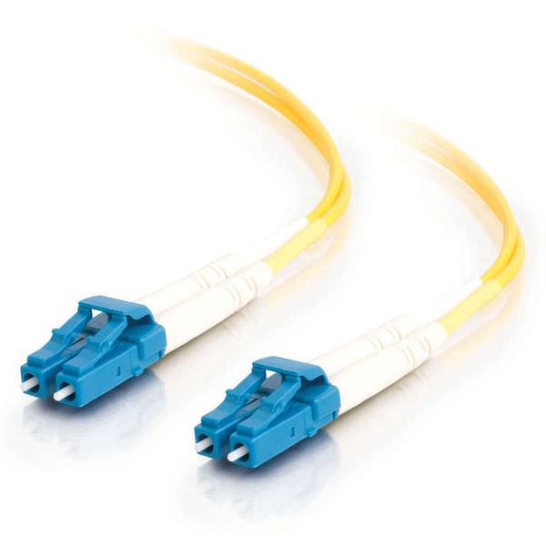 Duplex patch cord lc-lc-3m (ax200508)