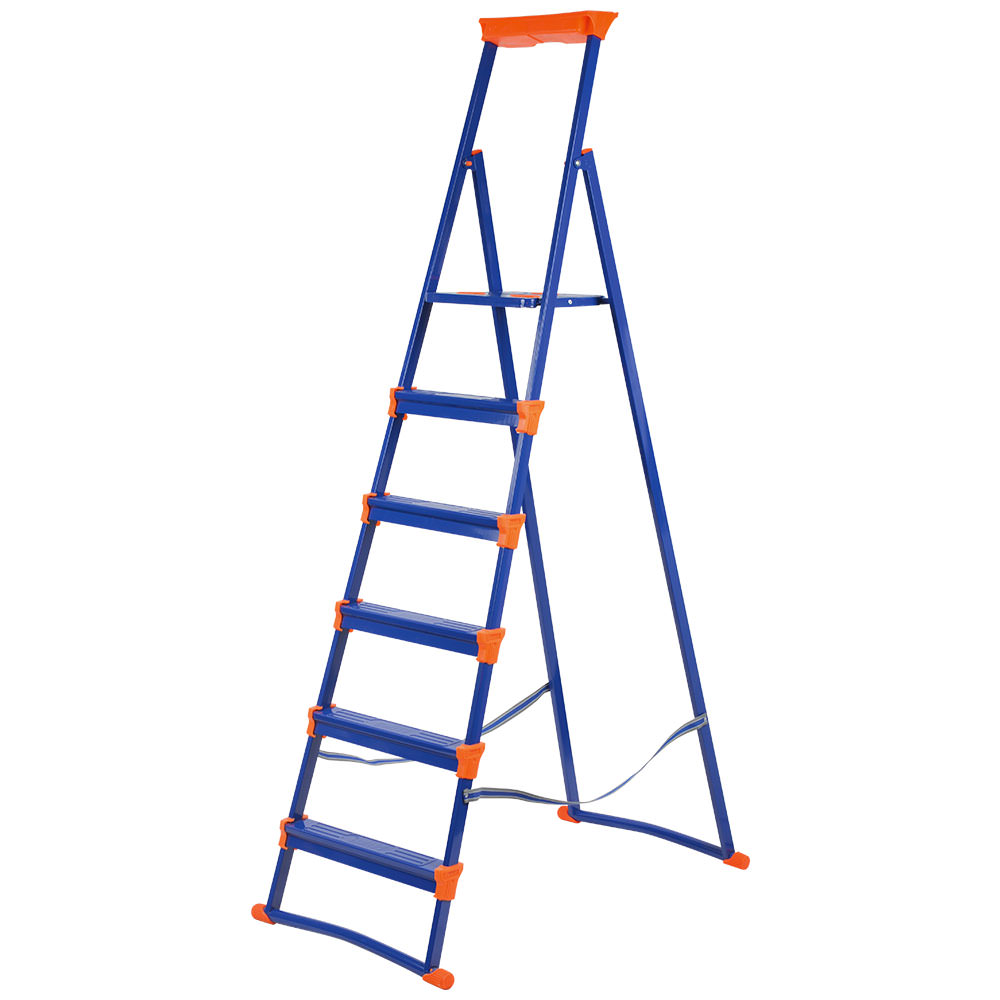 Ladder (sm6-plus)