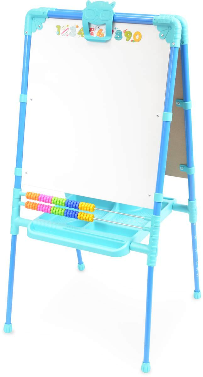 Kid's Easel Double-Sided (m2)_4