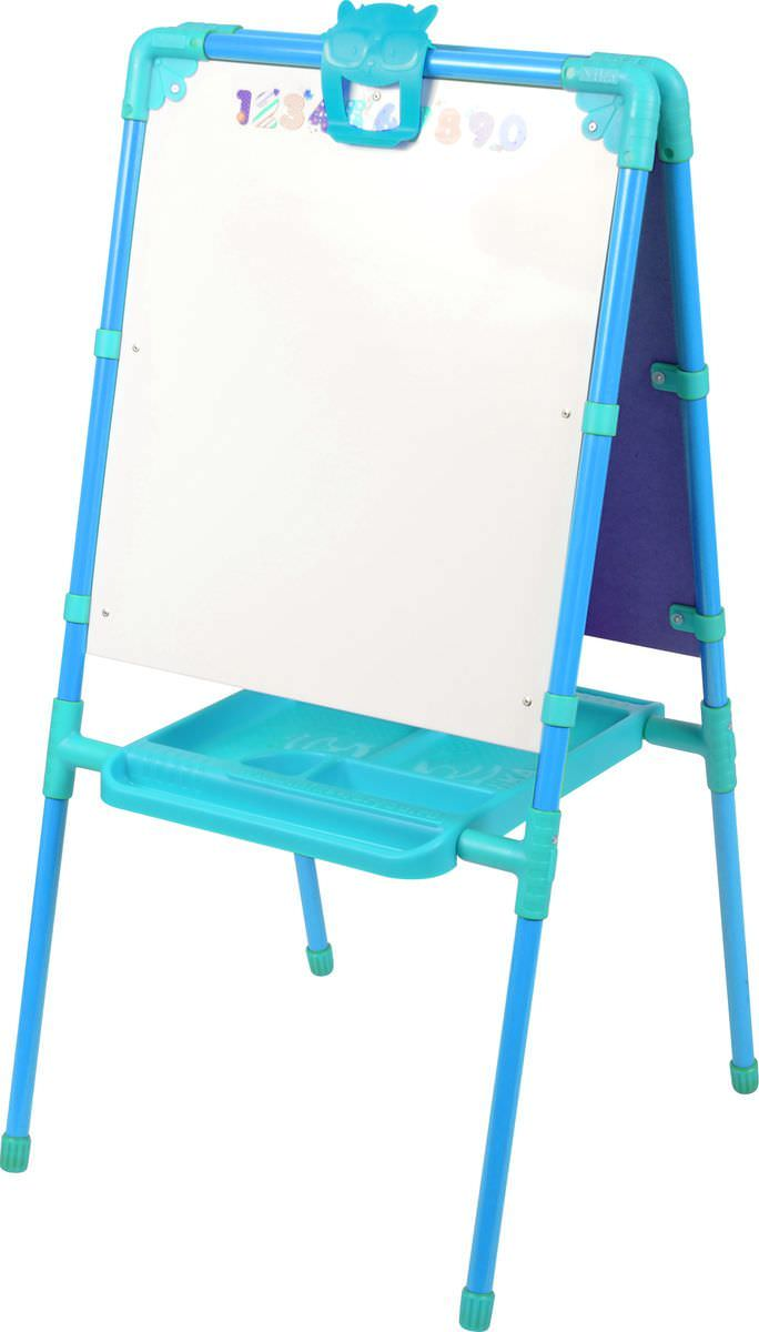 Kid's Easel Double-Sided (m2)_5