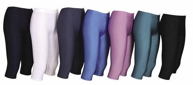 Basic women legging