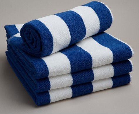 Towels_3