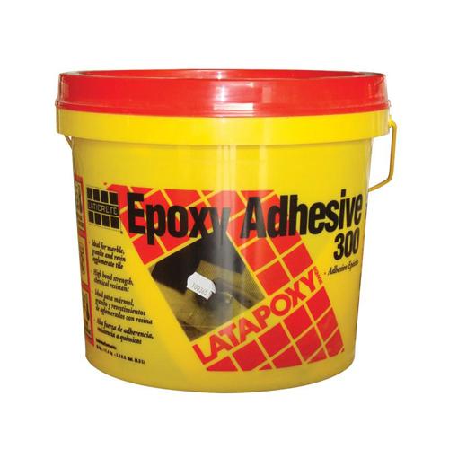 LATAPOXY 300 Epoxy Adhesive_2