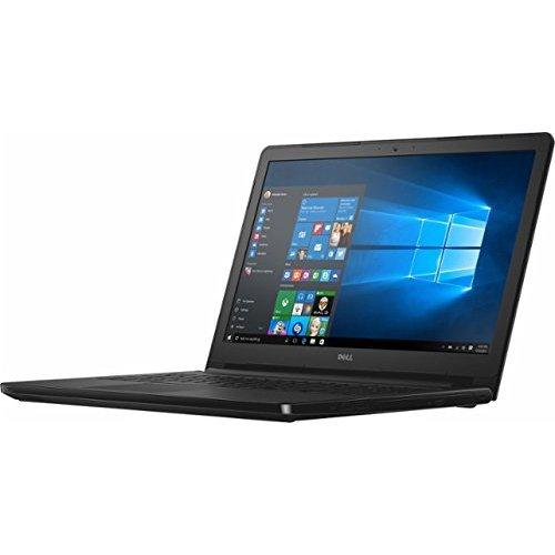 Dell inspiron 3552 laptop