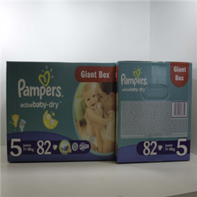 Pampers Baby Dry_9