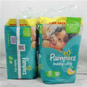 Pampers Baby Dry_4
