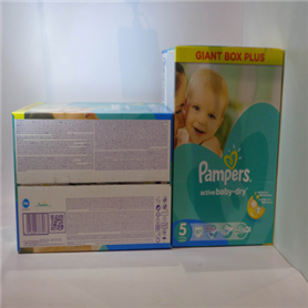 Pampers Baby Dry_8
