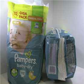 Pampers Baby Dry_3