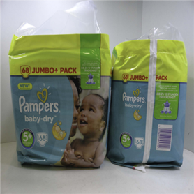 Pampers Baby Dry_6